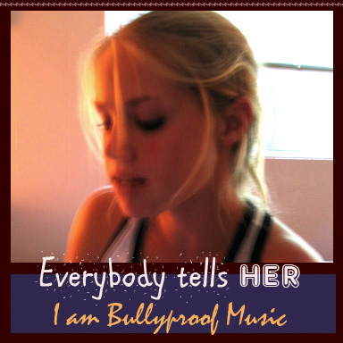 Everybody Tells Her – a whole lot!
